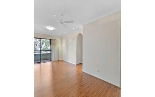 10/882 Pacific Hwy, Chatswood NSW