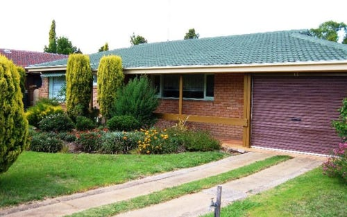 11 Osborne Avenue, Bathurst NSW