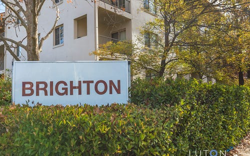 114/72 Wentworth Avenue, Kingston ACT 2604