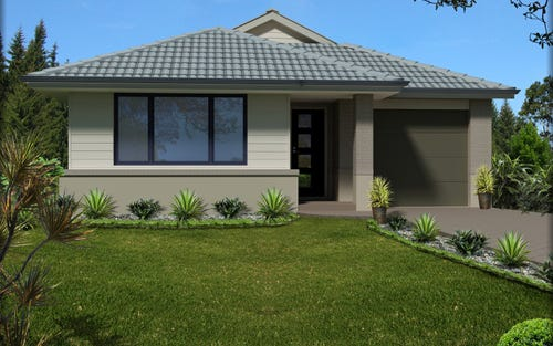 Lot 78 Rumery Street, Grantham Estate, Riverstone NSW 2765