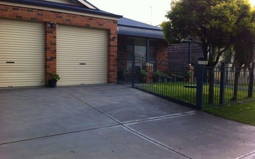 29 Birdwood Street, New Lambton NSW