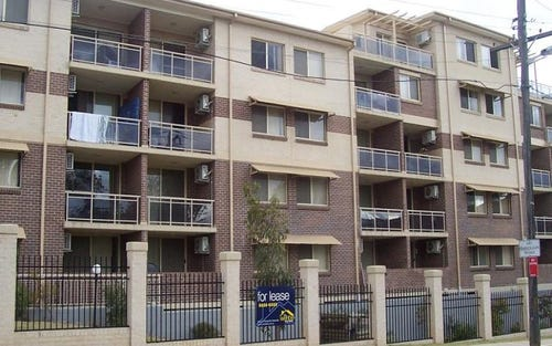 9/14-18 Fourth Avenue, Blacktown NSW 2148