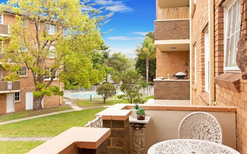16/254 Pittwater Road, Manly NSW 2095