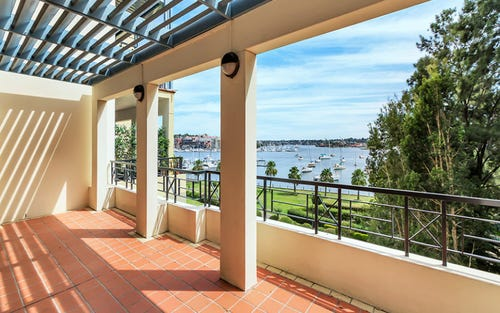 137/5 wulumay Close, Rozelle NSW