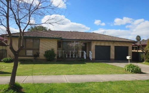 528 Regina Avenue, North Albury NSW 2640