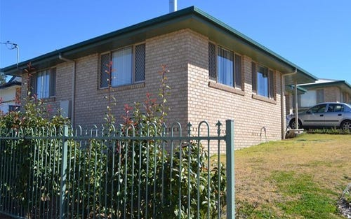 20A Brownliegh Vale, Inverell NSW