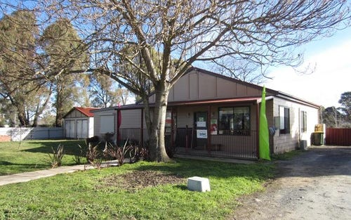 21 King Road, Crookwell NSW 2583