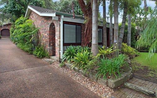 179 Berry Street, Nowra NSW 2541