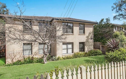 2/518 Mowbray Road, Lane Cove NSW 2066
