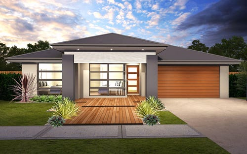 Lot 124 Ascot Park, Port Macquarie NSW 2444