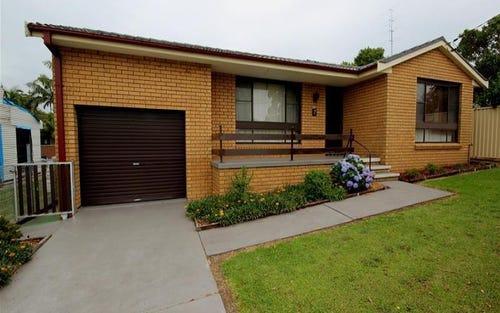 7 Yearnin Street, Gwandalan NSW 2259