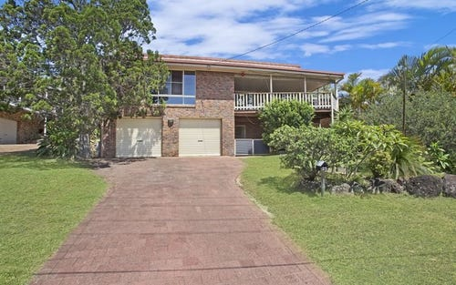 25 Riverview Street, Evans Head NSW 2473