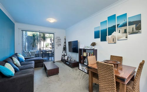 3/1a Centennial Avenue, Lane Cove NSW