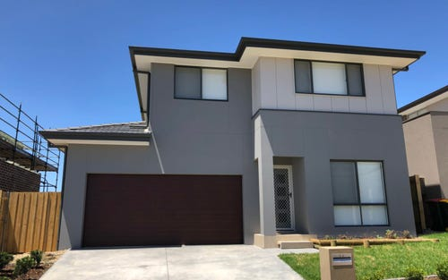 (Lot 1071)/34 Mayfair Street, Schofields NSW