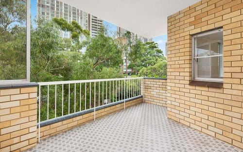 15/8-14 Ellis Street, Chatswood NSW