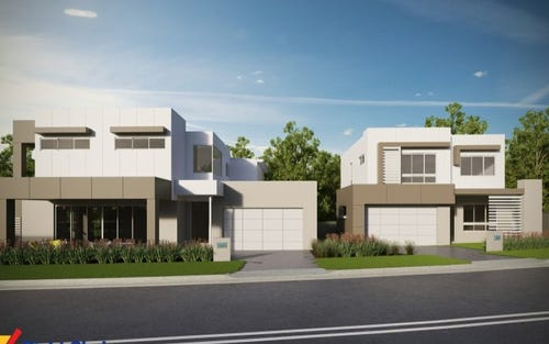 Address available on request, Shell Cove NSW 2529