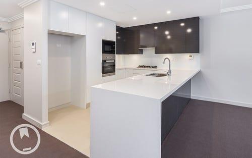 35/11 Garthowen Crescent, Castle Hill NSW 2154