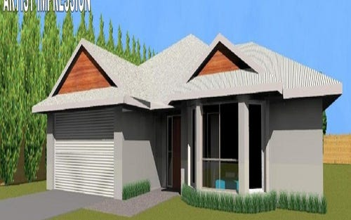 Lot 111 Pearl Place, Sandy Beach NSW 2456