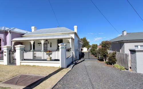 254 Peel St, Bathurst NSW 2795