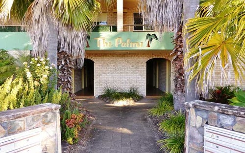 7/28-34 Taree Street The Palms, Tuncurry NSW 2428