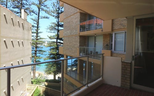 2/51-53 The Crescent, Manly NSW