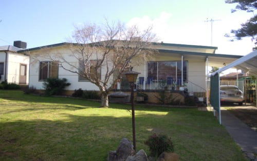 24 Thomas Street, Parkes NSW 2870