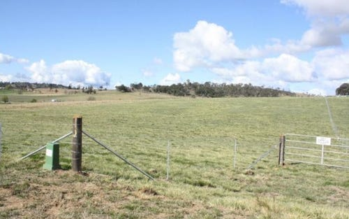 Lot 31, Lot 31 Bellevue Road, Tenterfield NSW 2372