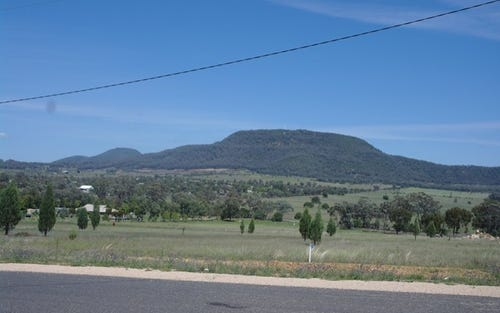 Lots 22-35 Denora Estate, Gunnedah NSW 2380