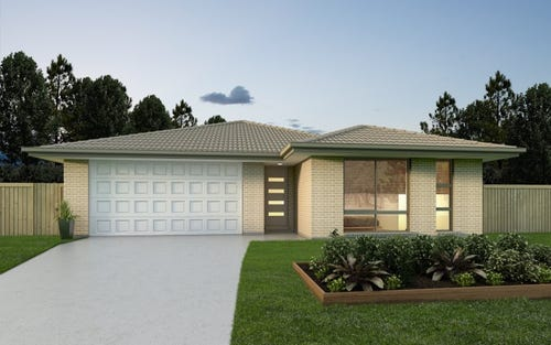 Lot 201 Wagtail Close, Lampada Estate, Calala NSW 2340