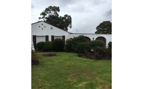 3 Hartley Place, Ruse NSW