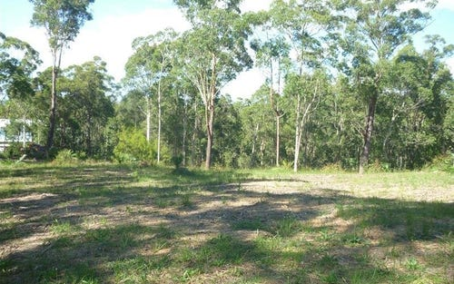 Lot 8, 14 Burri Palm Way, Surfside NSW 2536
