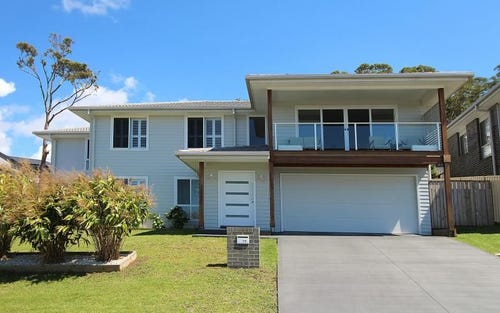 16 Timothy Place, Port Macquarie NSW