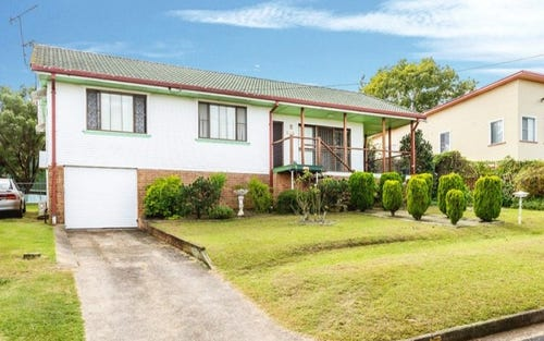 8 Edgecombe Avenue, Junction Hill NSW 2460