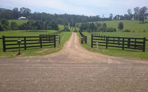 148 Mimi Creek Road, Firefly NSW 2429