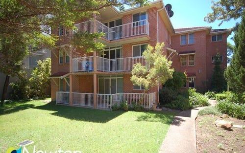 11/271 Kingsway, Caringbah NSW