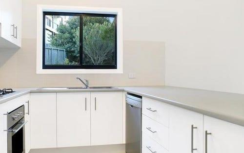 5/1-3 Hingston Close, Lake Heights NSW