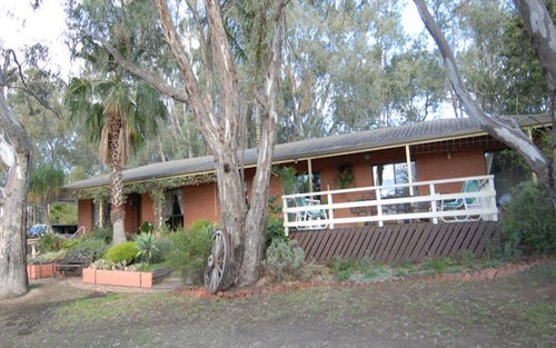 276 Boggy Creek Road, Deniliquin NSW 2710