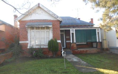 77 Bogan Street, Parkes NSW 2870