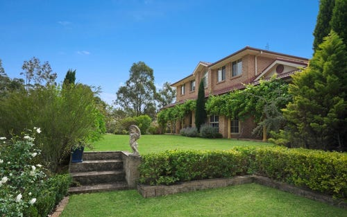 140 McMullins Road, Branxton NSW 2335