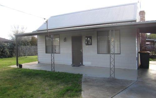12 Maiden Street, Moama NSW