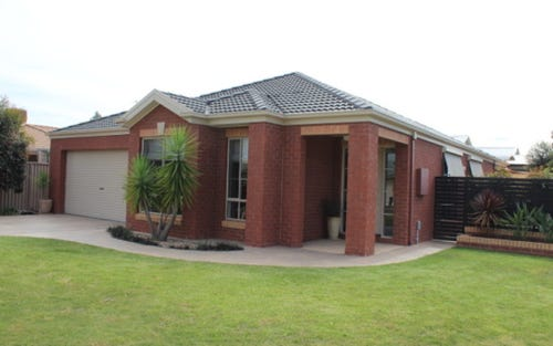 37 Linton Park Drive, Barham NSW 2732