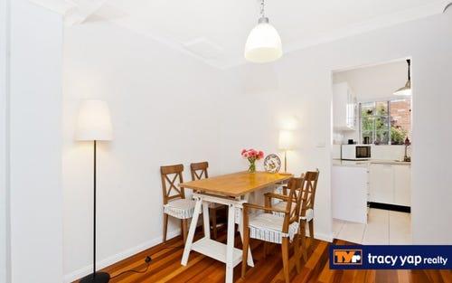 6/10 Robert Street, Telopea NSW 2117