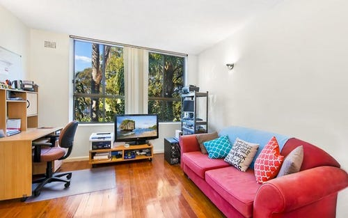 7/30 Derbyshire Road, Leichhardt NSW 2040