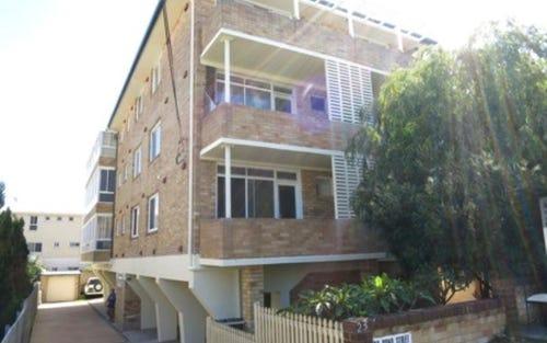 1/23 Bond Street, Maroubra NSW