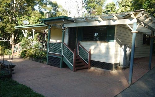 Address available on request, Bilambil NSW