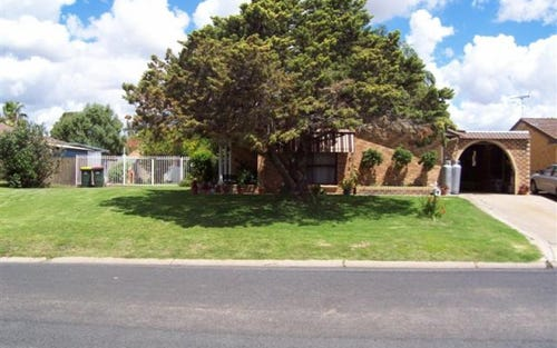 2 Allambie Place, Moree NSW 2400