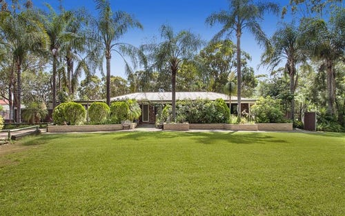448 Blacktown Road, Londonderry NSW 2753