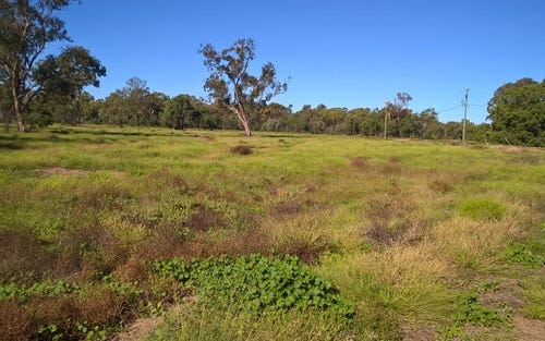 Lot 103 Jackson Grove, Moree NSW 2400
