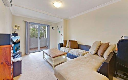 11/113-117 Arthur Street, Homebush West NSW 2140