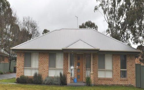 1/173 Adams Street, Cootamundra NSW 2590